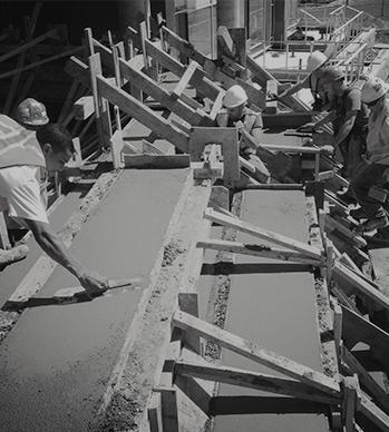 calgary-concrete-company